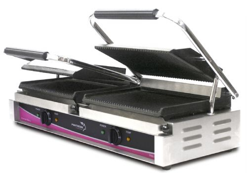 Pantheon CGL2R - Contact Grill